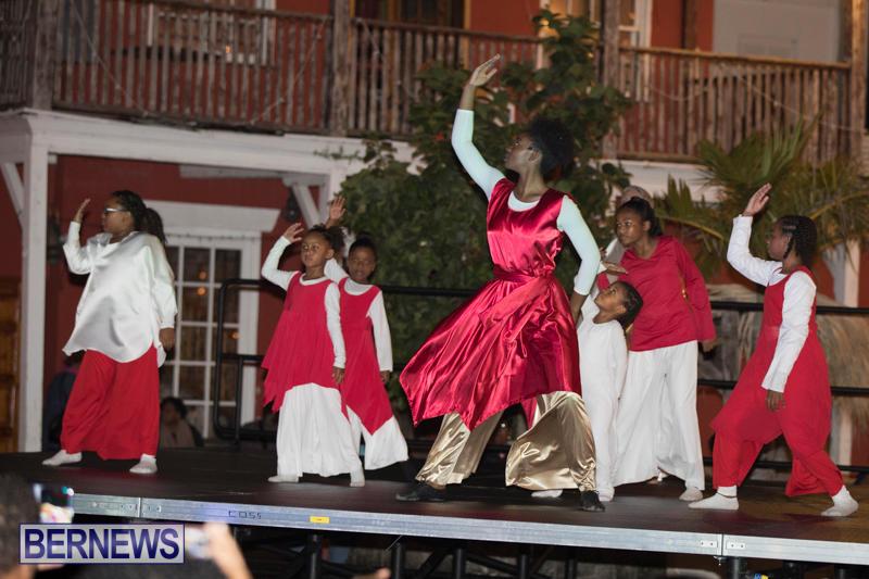 St.-George's-Lighting-Of-Town-Bermuda-November-25-2017_1171