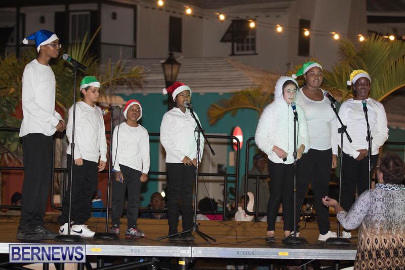 St.-George's-Lighting-Of-Town-Bermuda-November-25-2017_1197