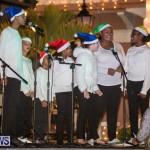 St. George's Lighting Of Town Bermuda, November 25 2017_1201