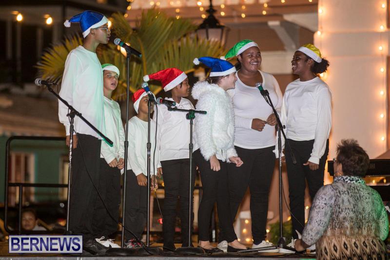 St.-George's-Lighting-Of-Town-Bermuda-November-25-2017_1201
