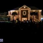 St. George's Lighting Of Town Bermuda, November 25 2017_1207