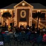 St. George's Lighting Of Town Bermuda, November 25 2017_1209