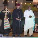 St. George's Lighting Of Town Bermuda, November 25 2017_1215