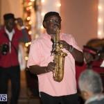 St. George's Lighting Of Town Bermuda, November 25 2017_1231