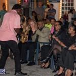 St. George's Lighting Of Town Bermuda, November 25 2017_1253