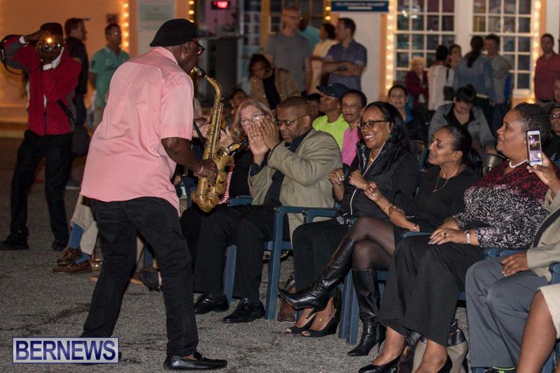 St.-George's-Lighting-Of-Town-Bermuda-November-25-2017_1253