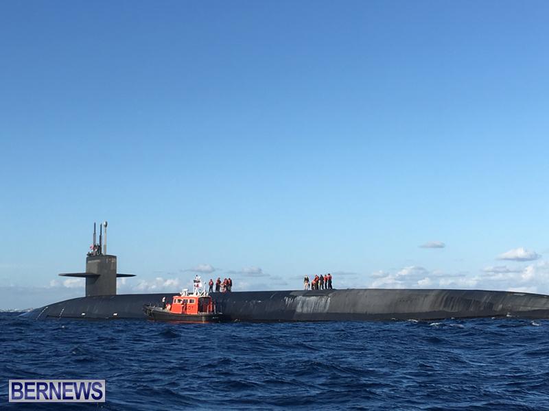 Submarine Bermuda Nov 30 2017 (3)