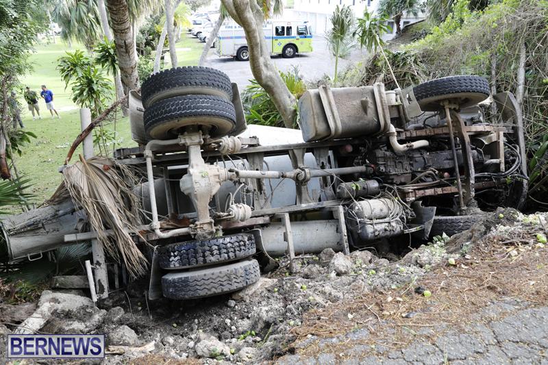 Truck Bermuda November 21 2017 (5)