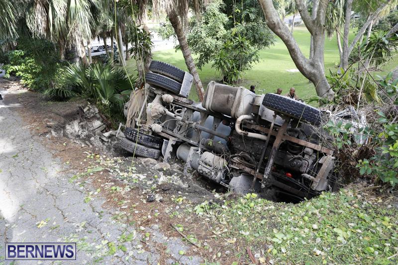 Truck Bermuda November 21 2017 (6)