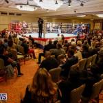 Undefeated Boxing Bermuda, November 11 2017_6584
