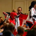 Undefeated Boxing Bermuda, November 11 2017_6590