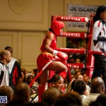 Undefeated Boxing Bermuda, November 11 2017_6592