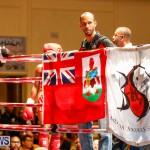 Undefeated Boxing Bermuda, November 11 2017_6598