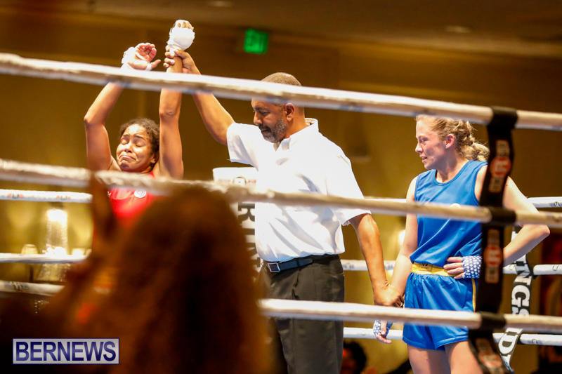 Undefeated-Boxing-Bermuda-November-11-2017_6606