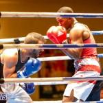 Undefeated Boxing Bermuda, November 11 2017_6625
