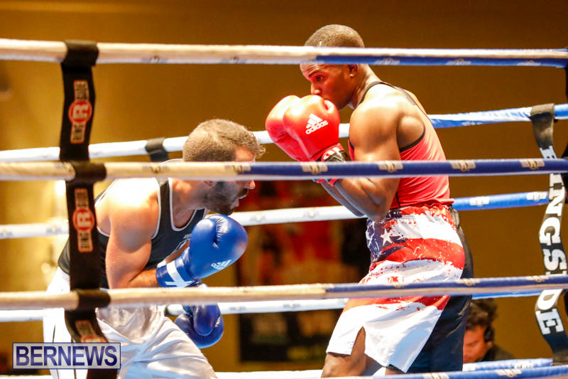 Undefeated-Boxing-Bermuda-November-11-2017_6625