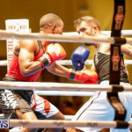 Undefeated Boxing Bermuda, November 11 2017_6632