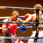 Undefeated Boxing Bermuda, November 11 2017_6634