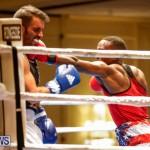 Undefeated Boxing Bermuda, November 11 2017_6645