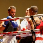 Undefeated Boxing Bermuda, November 11 2017_6658