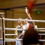 Undefeated Boxing Bermuda, November 11 2017_6668