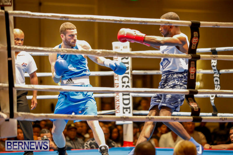Undefeated-Boxing-Bermuda-November-11-2017_6671