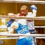 Undefeated Boxing Bermuda, November 11 2017_6682