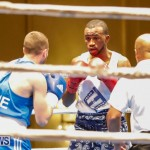 Undefeated Boxing Bermuda, November 11 2017_6687