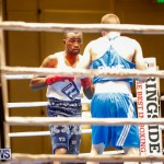Undefeated Boxing Bermuda, November 11 2017_6691
