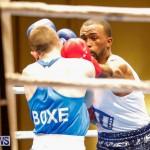 Undefeated Boxing Bermuda, November 11 2017_6696