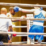 Undefeated Boxing Bermuda, November 11 2017_6701