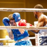 Undefeated Boxing Bermuda, November 11 2017_6713