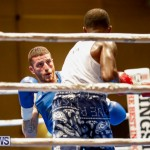 Undefeated Boxing Bermuda, November 11 2017_6749