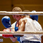 Undefeated Boxing Bermuda, November 11 2017_6752