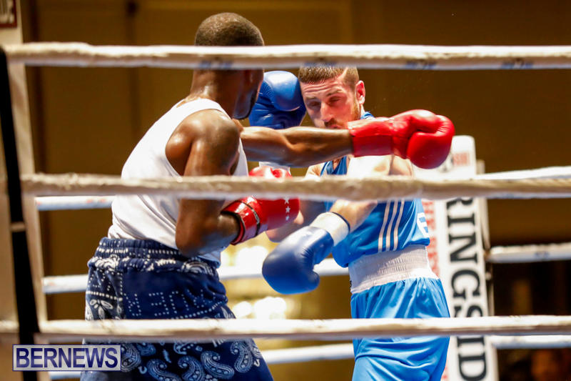Undefeated-Boxing-Bermuda-November-11-2017_6757