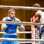 Undefeated Boxing Bermuda, November 11 2017_6763