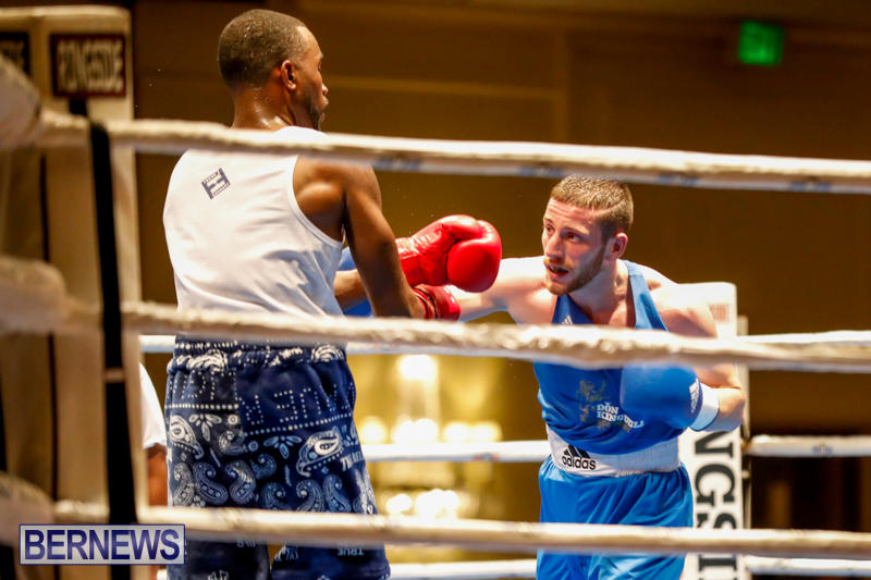 Undefeated-Boxing-Bermuda-November-11-2017_6814