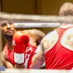 Undefeated Boxing Bermuda, November 11 2017_6843