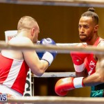 Undefeated Boxing Bermuda, November 11 2017_6844