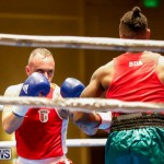 Undefeated Boxing Bermuda, November 11 2017_6852