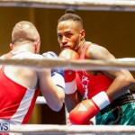 Undefeated Boxing Bermuda, November 11 2017_6864