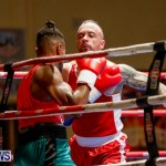 Undefeated Boxing Bermuda, November 11 2017_6876