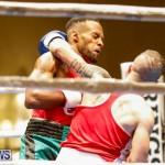 Undefeated Boxing Bermuda, November 11 2017_6882