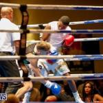 Undefeated Boxing Bermuda, November 11 2017_6944