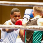 Undefeated Boxing Bermuda, November 11 2017_6953