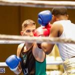 Undefeated Boxing Bermuda, November 11 2017_6959