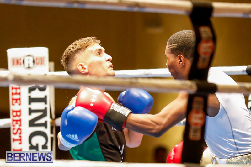 Undefeated-Boxing-Bermuda-November-11-2017_6969