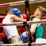Undefeated Boxing Bermuda, November 11 2017_6979