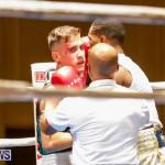Undefeated Boxing Bermuda, November 11 2017_7011