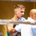 Undefeated Boxing Bermuda, November 11 2017_7014